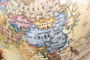 Greater Eurasian Partnership: too many variables in the equation
