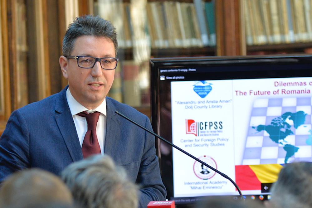Dilemmas-of-europe-the-future-of-romania-and-russia-relations-colaj-2