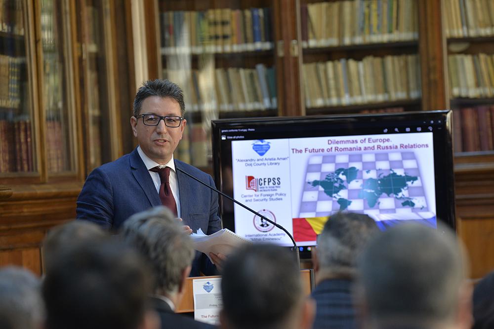 Dilemmas-of-europe-the-future-of-romania-and-russia-relations-colaj-3