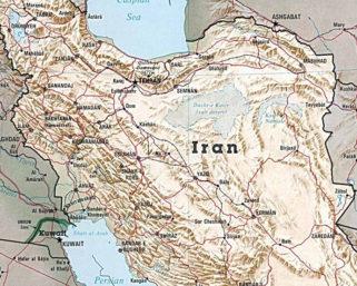 Israel's War With Iran is Inevitable